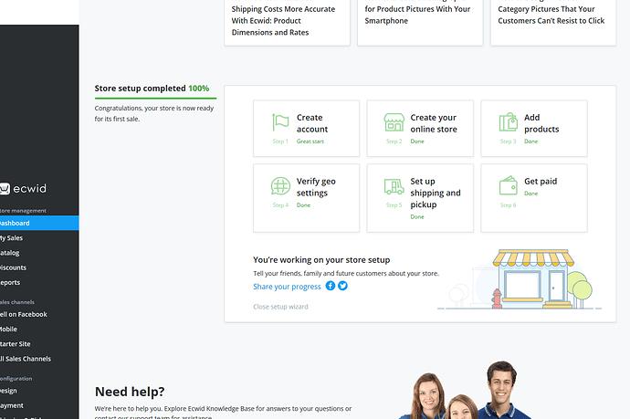 Screenshot-2018-2-8%20Ecwid%20Control%20Panel