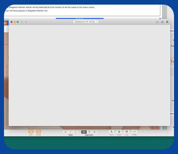 screenshot_4652