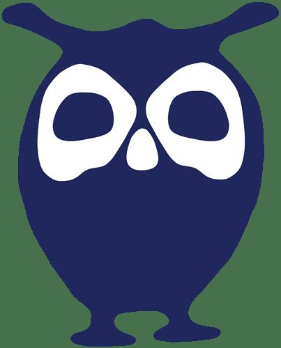uiltje-normaal-blauw