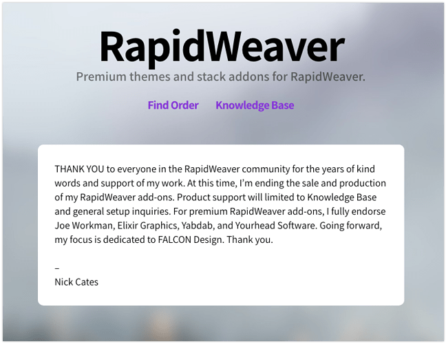 Premium%20RapidWeaver%20Themes%20and%20Stacks%20-%20Nick%20Cates%20Design%202020-07-14%2017-16-18