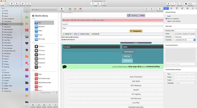 Screenshot 2020-08-04 at 10.51.30