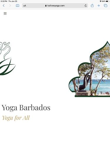 Yoga%20Barbados
