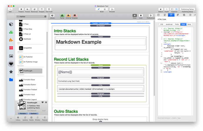 airtable-air-publisher-markdown-example-02