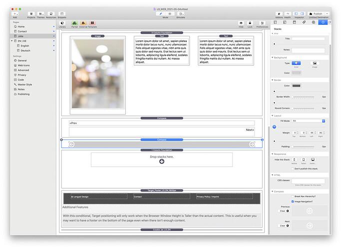 Bildschirmfoto 2021-05-04 um 16.20.08