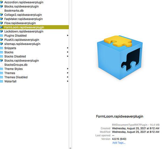 Formloom_error-3