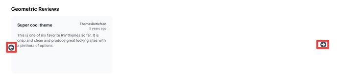 CleanShot 2021-01-22 at 10.45.44