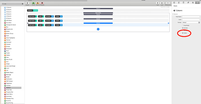 Bildschirmfoto 2021-02-14 um 11.56.59