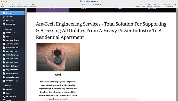 Screenshot 2020-11-19 at 10.40.48 PM