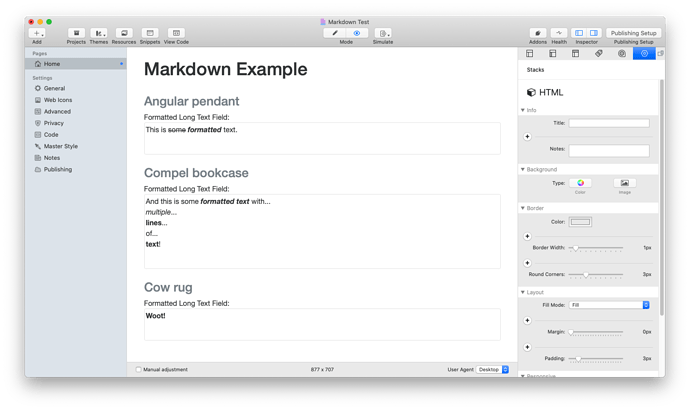 airtable-air-publisher-markdown-example-01