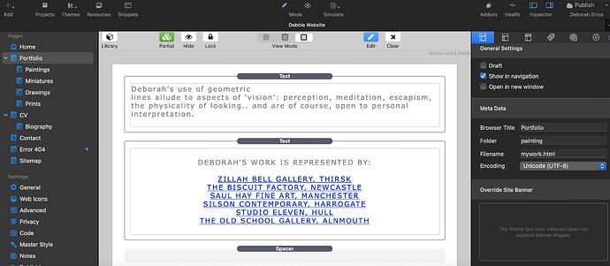 Screenshot 2021-01-13 at 19.25.47