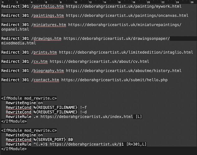 Screenshot 2021-01-13 at 19.25.20
