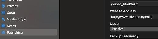 Screen Shot 2021-08-13 at 7.45.00 PM