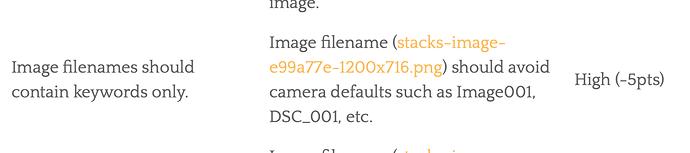 Screen Shot 2021-08-03 at 2.48.47 PM