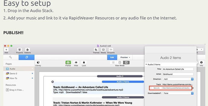 Audio%202%20Screen%20Capture