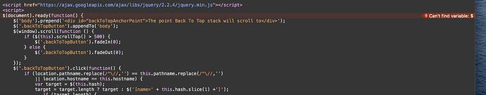 javascript-error