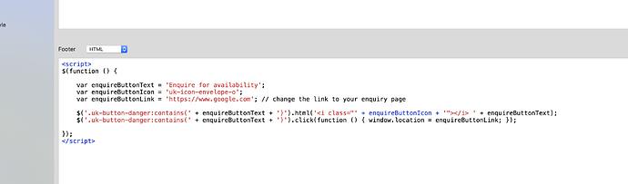 Screenshot 2020-09-17 at 17.04.33