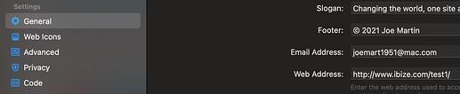 Screen Shot 2021-08-13 at 7.44.37 PM