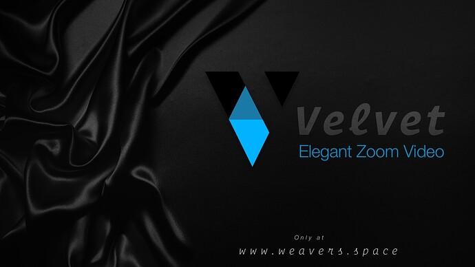 velvet-banner