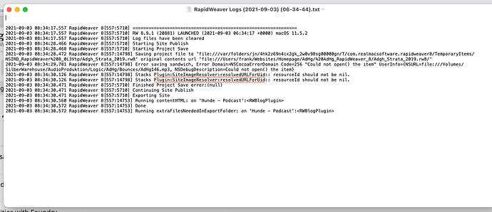 Bildschirmfoto 2021-09-03 um 08.57.20