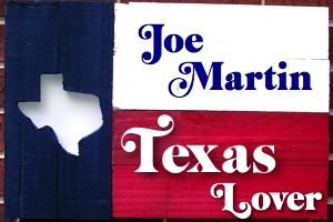 texas-lover.001.jpg