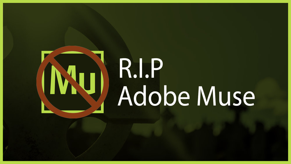 adobe-announces-discontinuation-of-muse