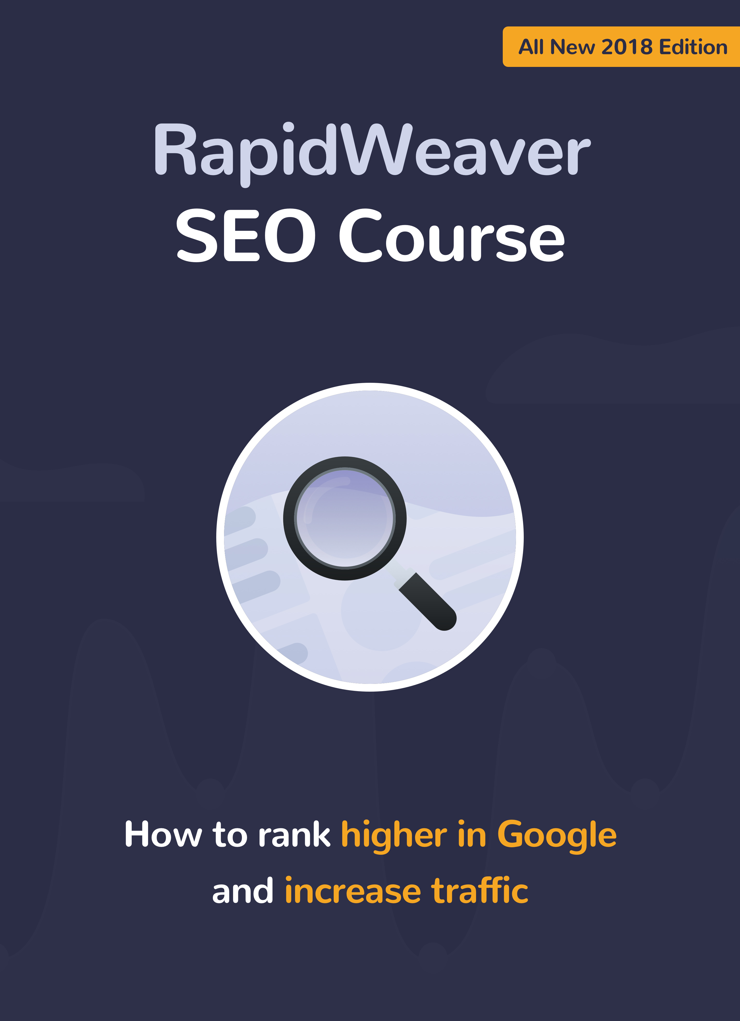 seo-course-front