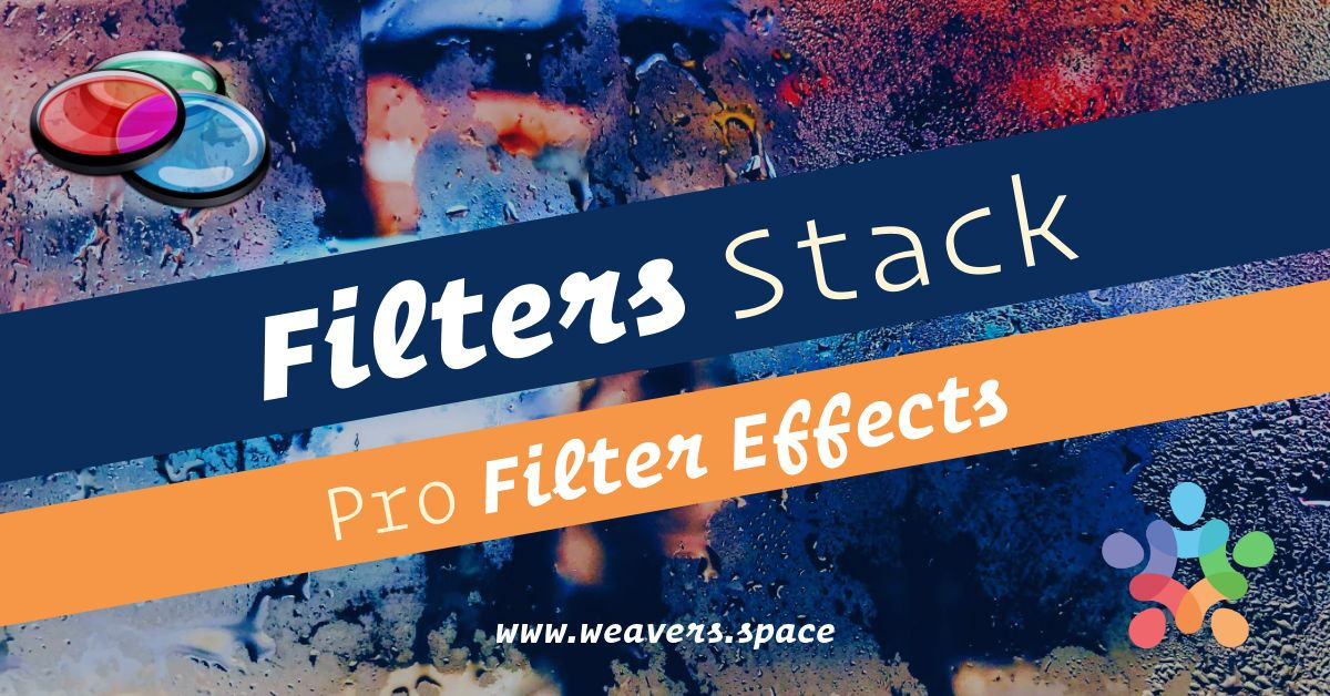 filters-banner