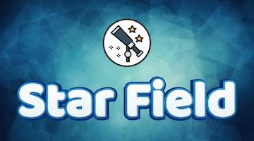 %20starfield-f
