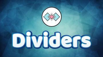dividersc2