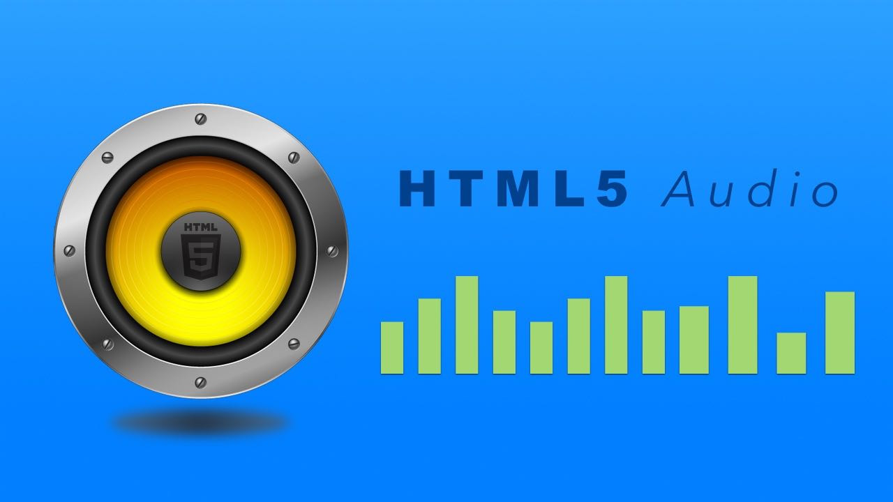 Adding a small sound file - Stacks - RapidWeaver Forums