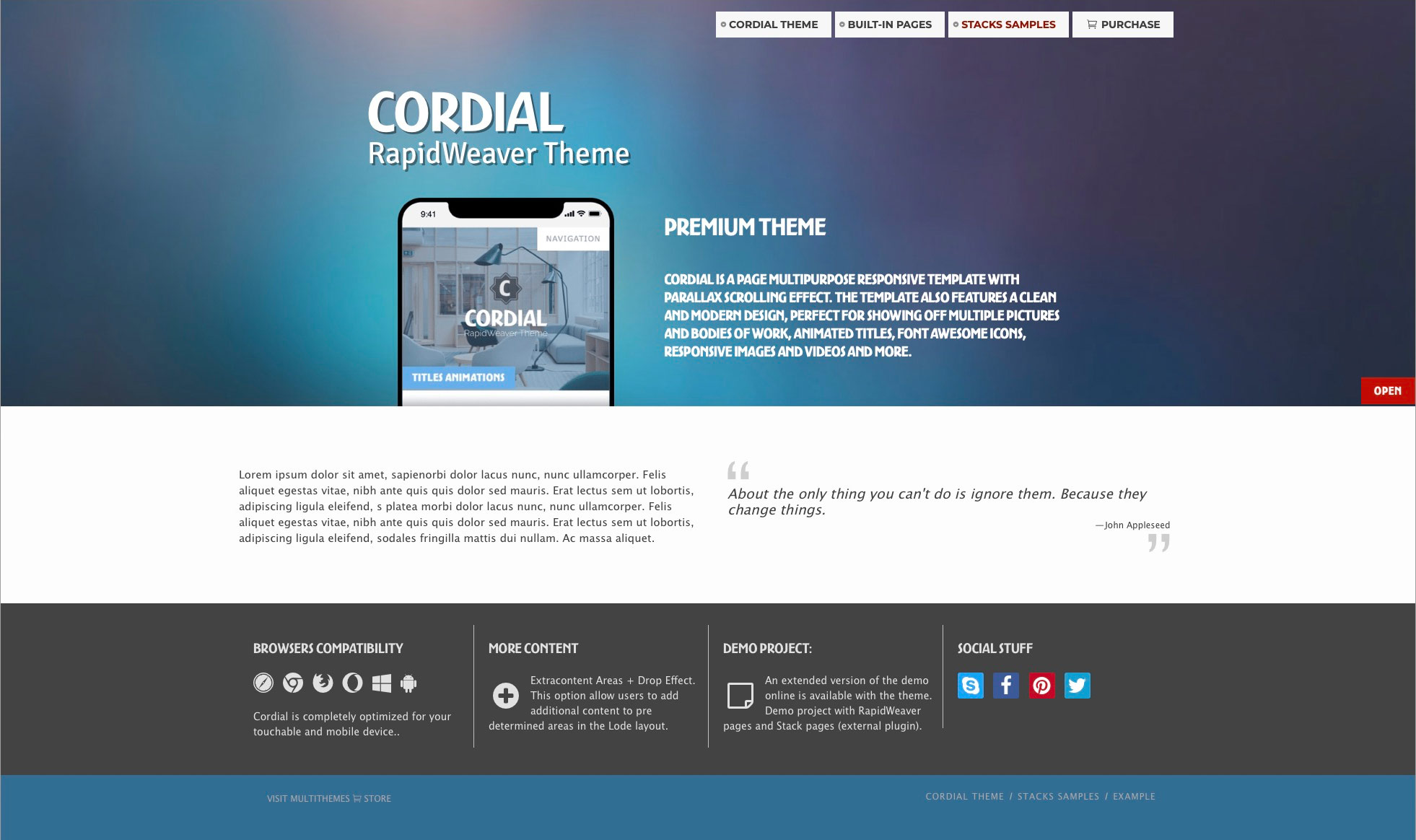 cordial_005