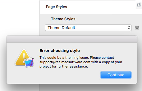 theming%20issue