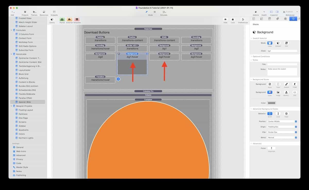 Bildschirmfoto 2021-01-11 um 20.11.17