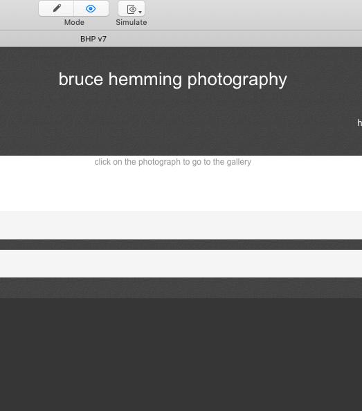 Screenshot 2020-09-03 at 09.03.25.png