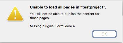 Formloom_error-2