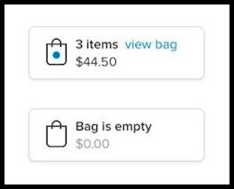 shopping-bag-big-icon-details-subtotal