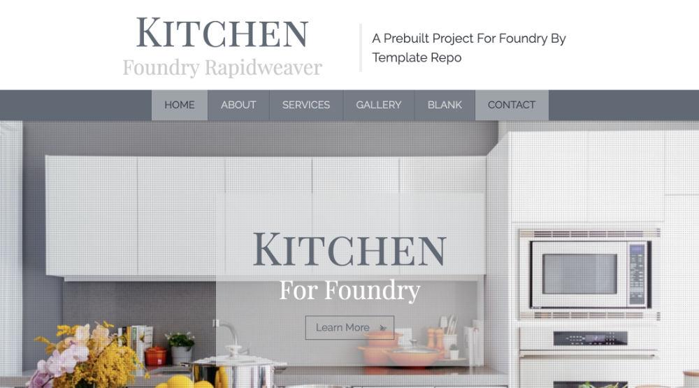 store-kitchen