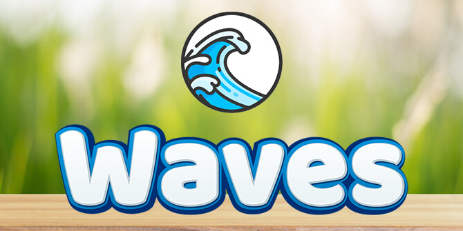 cover-waves